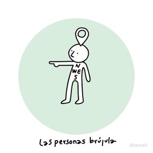 Ilustración: Adso Aguilar